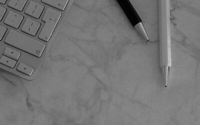 outils d'autrice et de relectrice